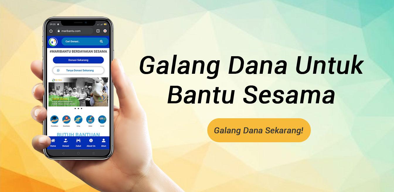 Header-Galang-Dana